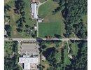 F1421085 - 22940 48th Ave, Langley, British Columbia, CANADA