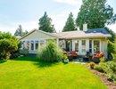 V1082195 - 1019 Skana Drive, Tsawwassen, British Columbia, CANADA