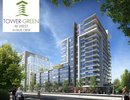 GREEN - West Residences - GREEN - West Residences 195 W 2nd Ave, Vancouver, , CANADA
