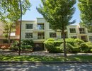 V1072621 - # 301 1350 COMOX ST, Vancouver, British Columbia, CANADA