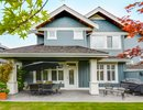 F1422350 - 51 - 15715 34th Ave, Surrey, British Columbia, CANADA