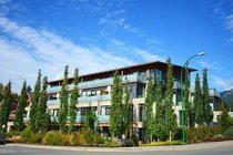 207 - 650 Evergreen PlaceNorth Vancouver