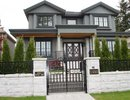 V1082753 - 1355 W 57th Ave, Vancouver, British Columbia, CANADA