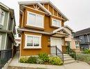 V1082717 - 6128 Main Street, Vancouver, British Columbia, CANADA