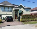 R2004599 - 6551 Chatterton Road, Richmond, BC, CANADA