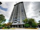 V1083083 - 2104 - 3980 Carrigan Court, Burnaby, British Columbia, CANADA