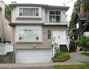 V1073279 - 2865 W 42ND AV, Vancouver, British Columbia, CANADA