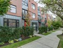 V1083580 - 2757 Guelph Street, Vancouver, British Columbia, CANADA