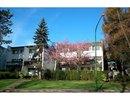 V1083424 - 7 - 7375 Montecito Drive, Burnaby, British Columbia, CANADA