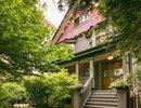 V1074257 - 1362 HARO ST, Vancouver, British Columbia, CANADA