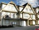 F2917167 - # 19 12738 66TH AV, Surrey, , CANADA