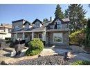 V1083788 - 7426 Burris Street, Burnaby, British Columbia, CANADA