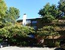 V1083734 - # 229 7297 MOFFATT RD, Richmond, British Columbia, CANADA