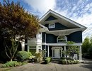 V1084138 - 4528 Arthur Drive, Ladner, British Columbia, CANADA