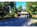 F1422070 - 13781 57b Ave, Surrey, British Columbia, CANADA