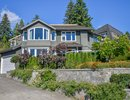 V1103113 - 136 E Braemar Road, North Vancouver, British Columbia, CANADA