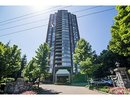 V1084620 - 2303 - 6888 Station Hill Drive, Burnaby, British Columbia, CANADA
