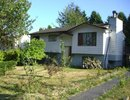 F1422609 - 15480 22nd Ave, Surrey, British Columbia, CANADA