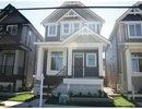 F1422570 - 13922 60th Ave, Surrey, British Columbia, CANADA