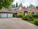 F1422678 - 14350 32b Ave, Surrey, British Columbia, CANADA