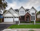 V1085253 - 10128 Ainsworth Crescent, Richmond, British Columbia, CANADA