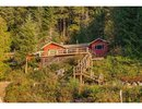 V1085484 - 13175 Porters Road, Pender Harbour, British Columbia, CANADA