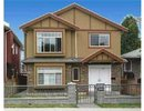 V1085467 - 303 E 59th Ave, Vancouver, British Columbia, CANADA
