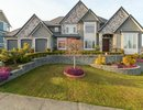 F1408491 - 16369 91A AV, Surrey, British Columbia, CANADA