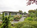 V1085540 - 1066 Palmerston Ave, West Vancouver, British Columbia, CANADA