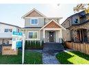 V1085686 - 4264 Pender Street, Burnaby, British Columbia, CANADA
