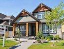 F1422996 - 17351 3a Ave, Surrey, British Columbia, CANADA