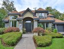 F1423026 - 14365 32b Ave, Surrey, British Columbia, CANADA
