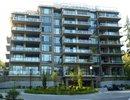 V1072811 - 308 - 1415 Parkway Blvd, Coquitlam, British Columbia, CANADA