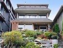 F1423109 - 15435 Victoria Ave, White Rock, British Columbia, CANADA