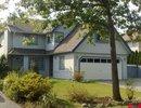 F2919111 - 10361 167TH ST, Surrey, BC, CANADA
