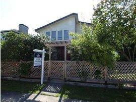 V783155 - 2726 W 17TH AV, Vancouver, BC - House