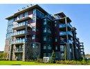 V1086235 - 410 - 5055 Springs Boulevard, Tsawwassen, BC, CANADA