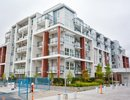 V1086896 - 609 - 10033 River Drive, Richmond, British Columbia, CANADA
