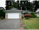 F1423433 - 13096 Summerhill Crescent, Surrey, British Columbia, CANADA