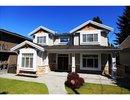 V1086712 - 6330 Elgin Ave, Burnaby, British Columbia, CANADA