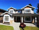 V1068172 - 6330 ELGIN AV, Burnaby, British Columbia, CANADA