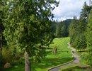 V1086973 - 304 - 1140 Strathaven Drive, North Vancouver, British Columbia, CANADA