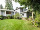 V1087083 - 2535 Edgemont Blvd, North Vancouver, British Columbia, CANADA