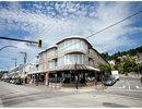 F1423611 - 202 - 1119 Vidal Street, White Rock, British Columbia, CANADA