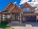 F1423788 - 14588 59b Ave, Surrey, British Columbia, CANADA