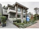 V1087424 - 303 - 2432 Haywood Ave, West Vancouver, British Columbia, CANADA