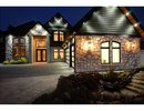 V1087153 - 9760 Bates Road, Richmond, British Columbia, CANADA