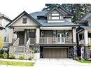 F1424025 - 16088 28b Ave, Surrey, British Columbia, CANADA
