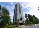 V1087801 - 2301 - 7088 18th Ave, Burnaby, British Columbia, CANADA