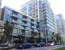 V1087972 - 355 - 108 W 1st Ave, Vancouver, British Columbia, CANADA
